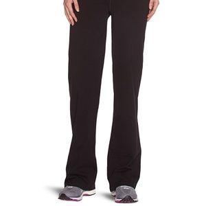 Black Nike Sweatpants Size Small